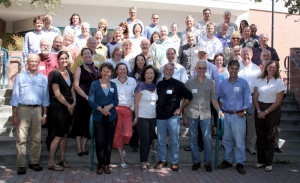 Conference_2011