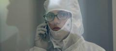 phones615