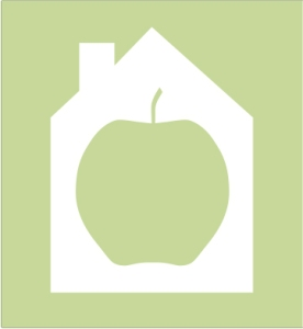 IBE_Logo_2013
