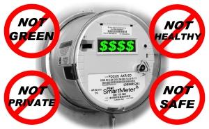 no_smart_meters