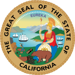 2000px-Seal_of_California.svg