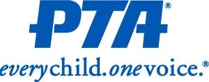 PTA_2003_Logo